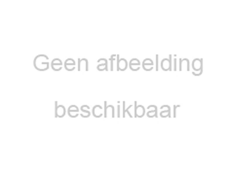 https://www.qonnex.nl/media/motoren/origineel/1250666.jpg